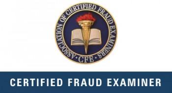 Embezzlement InvestigationsAtlanta