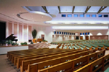 non profit frauds | non-profit frauds | Atlanta, GA
