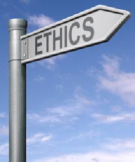 Image: Atlanta Ethics Training | Atlanta Fraud Speakers | Atlanta Fraud Prevention