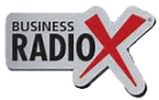 Image: Business Radio X logo | Risk and Investigative Services | Investigative Services | Investigative Services Atlanta | Atlanta Corporate Security Consultants