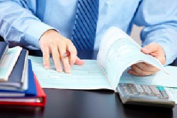 Atlanta Fraud Investigator | Fraud Risk Assessment | Atlanta Fraud Examinations | Atlanta Fraud Investigations