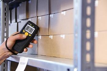 Image: Atlanta Loss Prevention | Atlanta Operational Auditor | Internal Controls | Risk Assessment | Loss Prevention Services