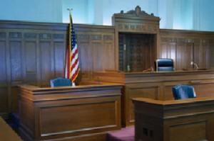 Independent Investigations | Falsely Accused | Atlanta, GA | Independent Investigators