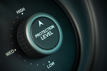 Image: Loss Prevention Investigator | Security Loss Prevention | Asset Protection | Loss Prevention Atlanta | Loss Prevention Investigator | Atlanta Loss Prevention Investigator | Loss Prevention & Asset Protection - Astinel Security & Forensics, Atlanta GA