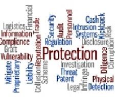 Risk Management | CFE