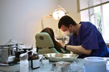 dental embezzlement investigations | medical embezzlement investigations | Atlanta, GA