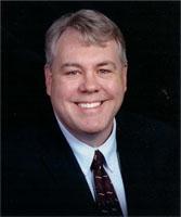 Medical Practice Embezzlement Investigator | Medical Practice Fraud Investigator
