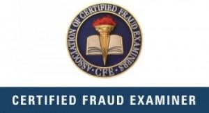 Independent Investigations | Independent Investigators | Atlanta, GA | Falsely Accused
