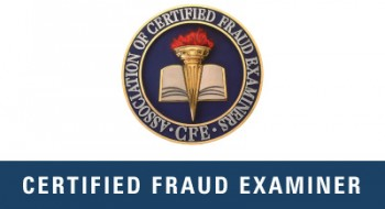 Atlanta Fraud Investigator | Asset Protection Strategy